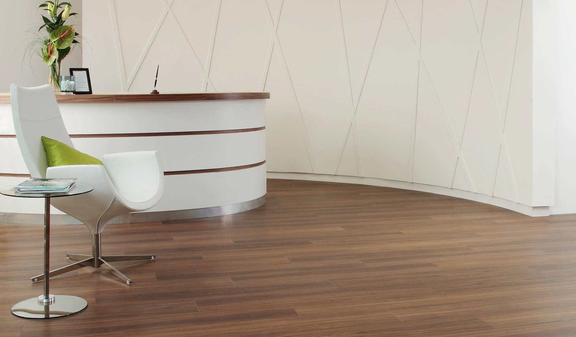 Carpet Flooring Raised Ceramic Tile Marble Vinyl Parquet Solid Wood Semi